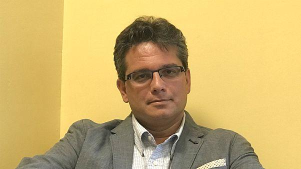 Megszólalt az elbocsátott szívsebész, dr. Székely László