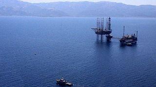 Κύπρος-Αίγυπτος: Τέσσερις επενδυτές για τον αγωγό φυσικού αερίου