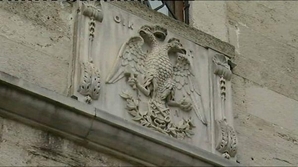Константинополь решает судьбу Украинской церкви