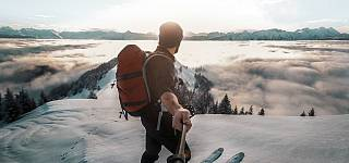 Unusual European ski destinations