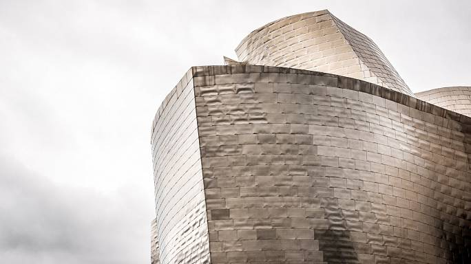 Three exhibitions to see in Spain this Autumn