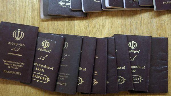 صربستان ورود بدون ویزا برای شهروندان ایرانی را لغو کرد