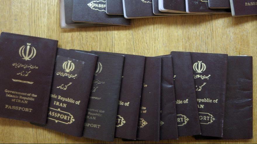صربيا تلغي قراراً يسمح بدخول الإيرانيين إلى أراضيها بدون تأشيرة