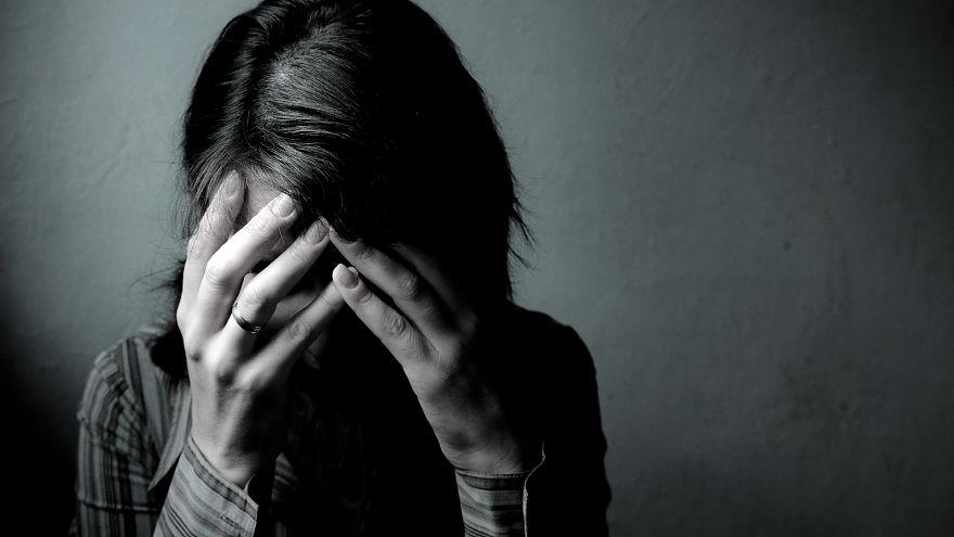 Endişe verici DSÖ raporu: Dünyada 300 milyon kişi ruhsal bozukluğa sahip