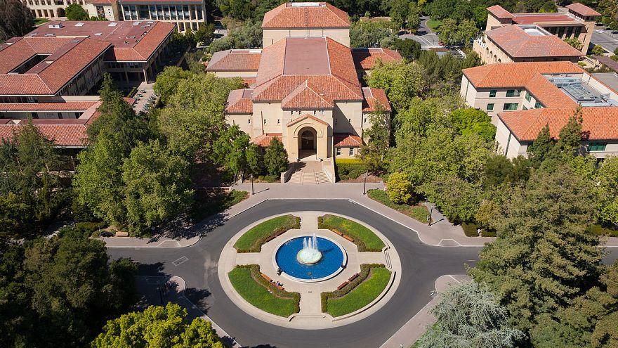 Dünyanın en yenilikçi 100 üniversitesi: Stanford yine birinci, Türkiye listede yok