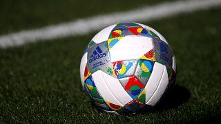 UEFA, Uluslar Ligi'ndeki takımlara ödediği parayı yüzde 50 artıracak