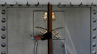 «ولیعهد عربستان دستور اغفال خاشقجی را صادر کرده بود»
