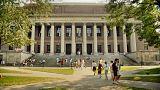 با نوآورترین دانشگاههای جهان آشنا شوید