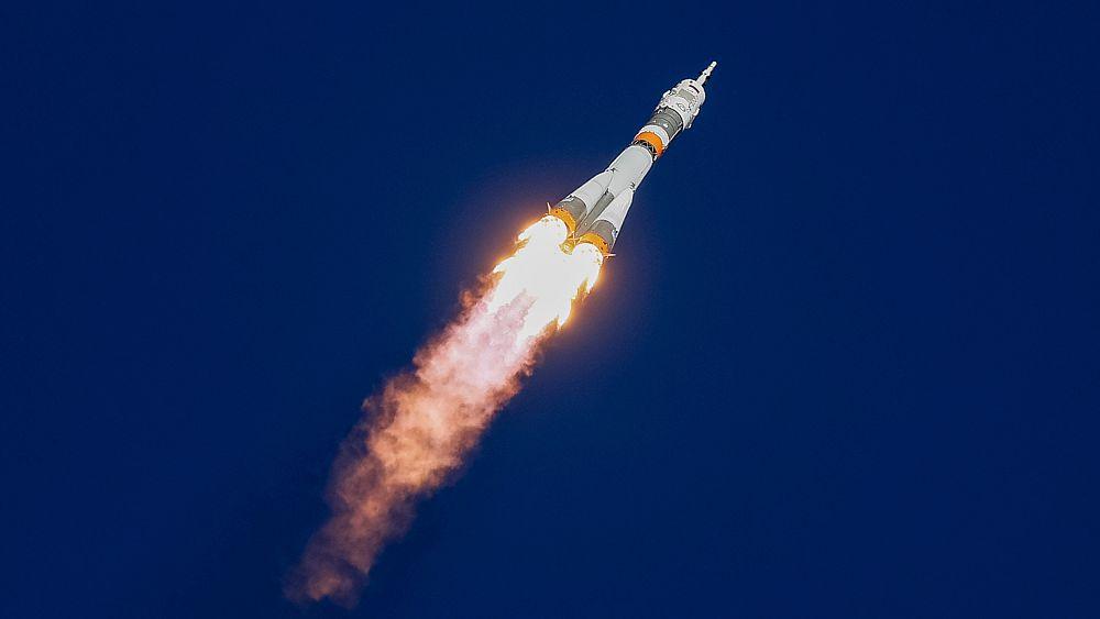 Авария «Союз МС-10» — экипаж приземлился и жив