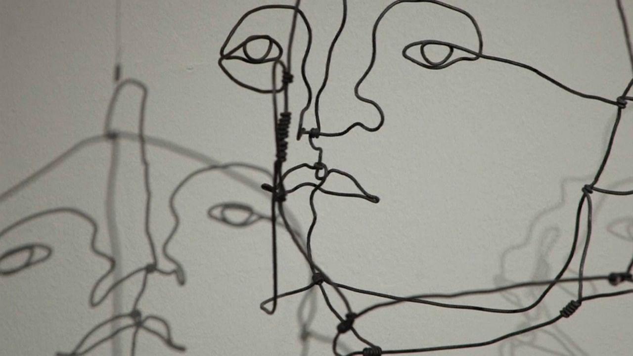 Ernst, Dali, Magritte : les surréalistes exposés à Pise