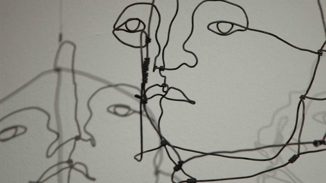 """Da Magritte a Duchamp"", il Centre Pompidou a Pisa"