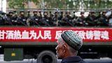 هل تعاقب واشنطن بكين بسبب قمعها للمسلمين؟