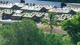 Migranti, Medici Senza Frontiere cacciata da Nauru