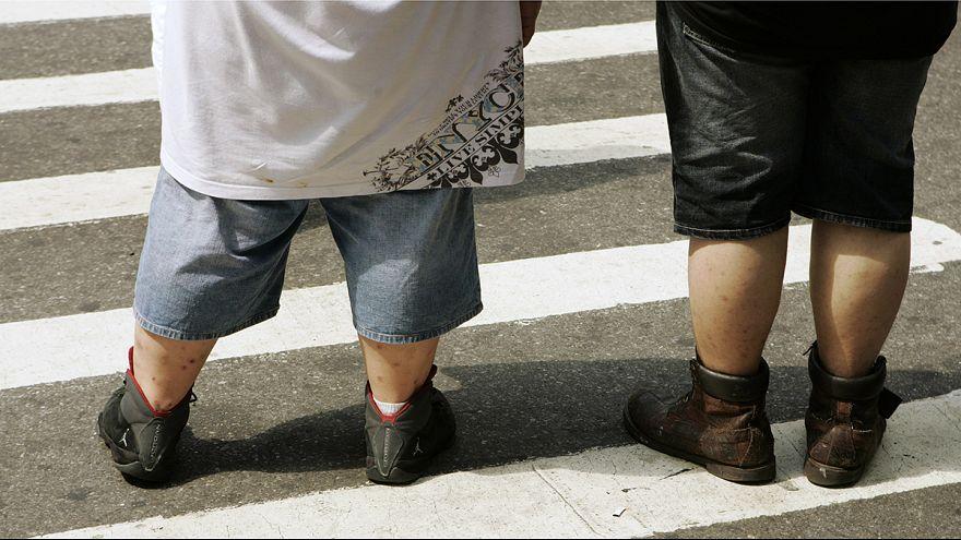 Az elhízásra való genetikai hajlam felülírható