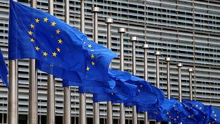 EU is 'irrelevant' according to half of Europeans surveyed