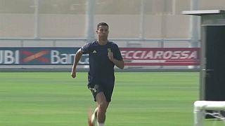 Ronaldo-ügy: ki mondja az igazat, és ki a valódit?