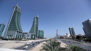 البحرين تحصل قبل نهاية العام على أول شريحة دعم خليجي قيمتها ملياري دولار