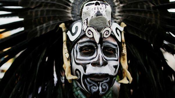 ¿Cómo celebra América Latina el 12 de Octubre?