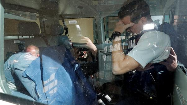 Footgate en Belgique : 4 personnes inculpées