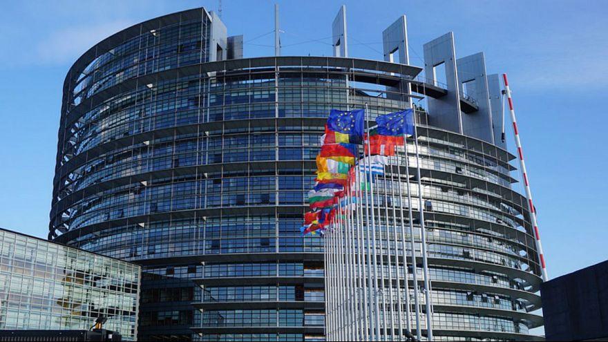 Avrupalıların yarısından fazlası AB olmasa da olur diyor