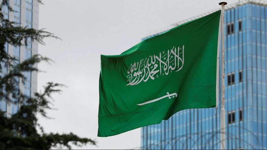 ناپدید شدن خاشقجی؛ موج انصراف رسانهها از مشارکت در نشست عربستان