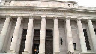 Washington é o 20º Estado dos EUA a abolir a pena de morte