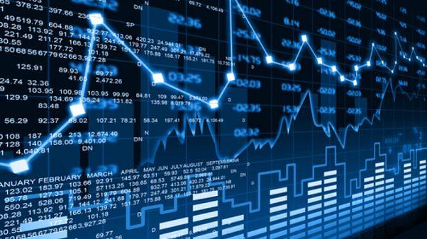 Piyasalar Rahip Brunson celsesi öncesi olumlu seyrini sürdürüyor