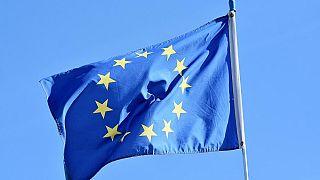 Rekordmagas az EU támogatottsága az állampolgárok körében