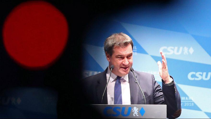 تاثیر انتخابات بایرن بر صحنه سیاسی آلمان چه خواهد بود؟