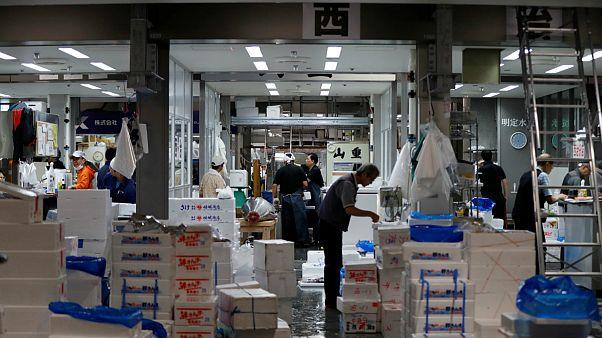 طرح دولت ژاپن برای اعطای اقامت ۵ ساله به کارگران خارجی