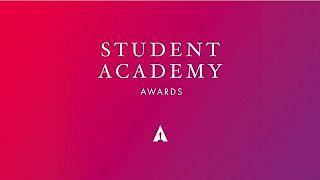 Magyar siker a diák Oscaron