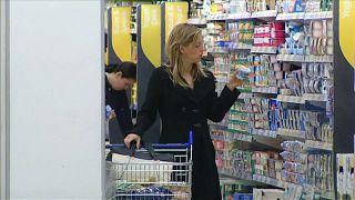 Bericht: Tausende Tonnen ungeprüfte Chemikalien in Alltagsgütern
