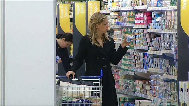 """Autoridades alemãs concluem que químicos são usados sem serem """"devidamente testados"""""""