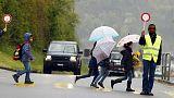 İsviçre'de pedofili suçluları ömür boyu çocukların bulunduğu ortamlarda çalışamayacak