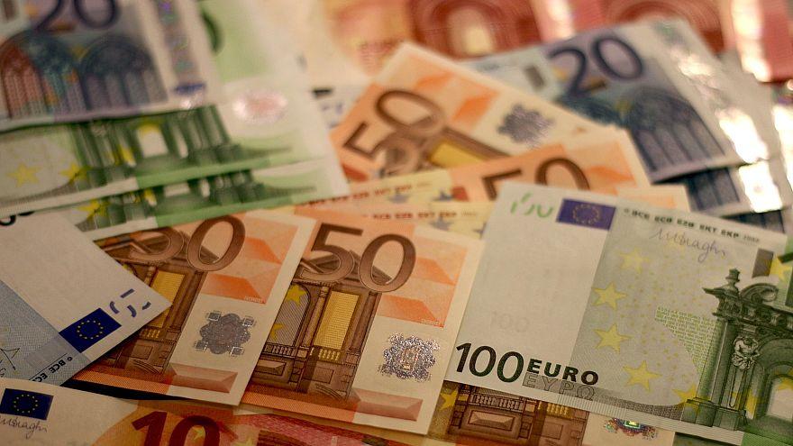 España, campeón de los visados para ricos