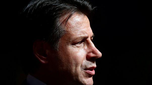 Candidato a primeiro ministro da Itália é acusado de mentir em currículo