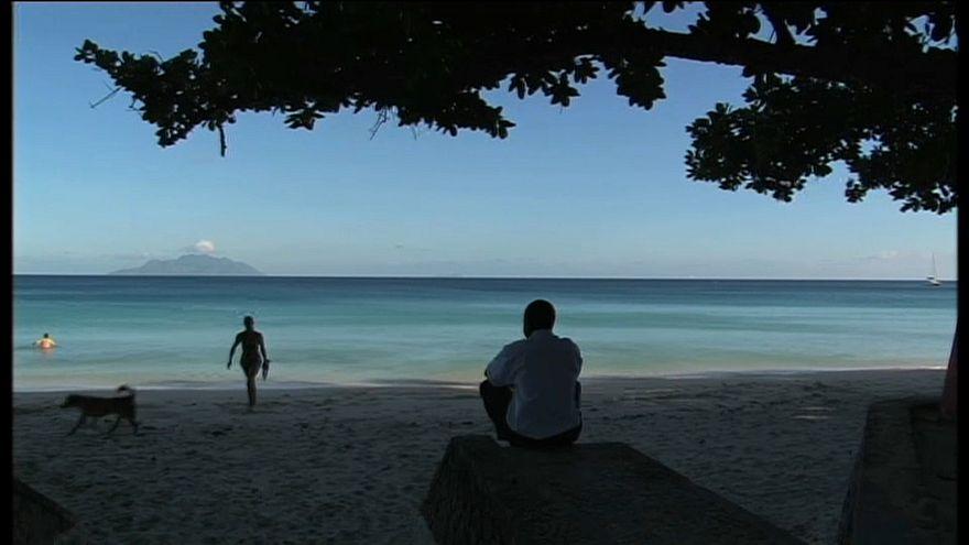 "Le Seychelles, ""Paradiso Terrestre"" senza plastica"