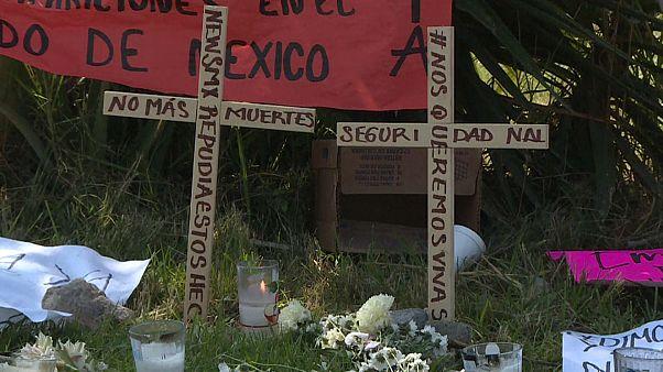 """¿Es el """"monstruo de Ecatepec"""" el mayor asesino en serie del siglo en México?"""