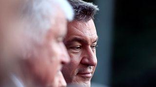 """""""Ich dachte, Seehofer und Söder wären mehr Profis""""  - Politologin Münch zur Bayernwahl (VIDEO)"""