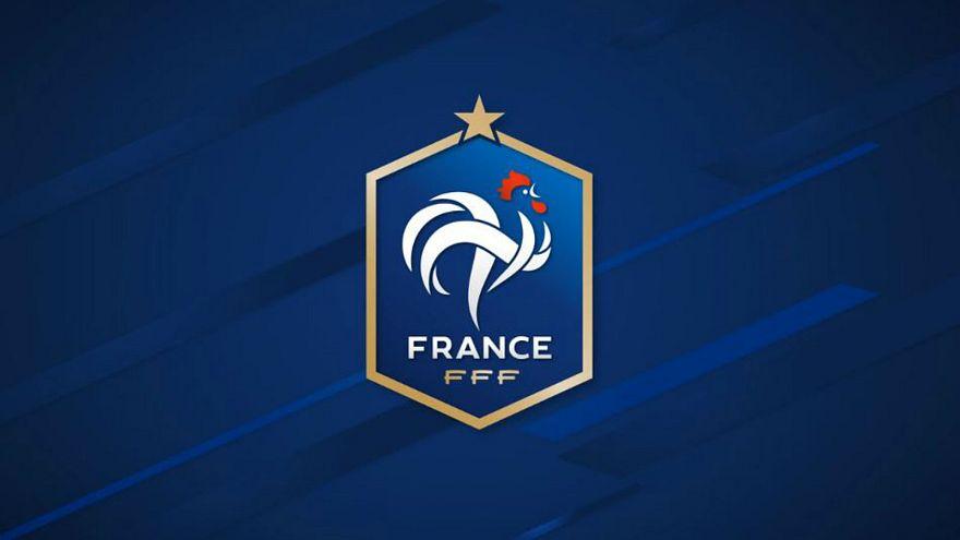 تحقيقات في بلجيكا وفرنسا بشأن شبهات بالتحايل والتلاعب بنتائج مباريات كرة القدم
