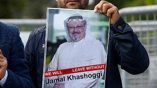 ریاض به صورت رسمی هرگونه قتل جمال خاشقجی را منکر شد