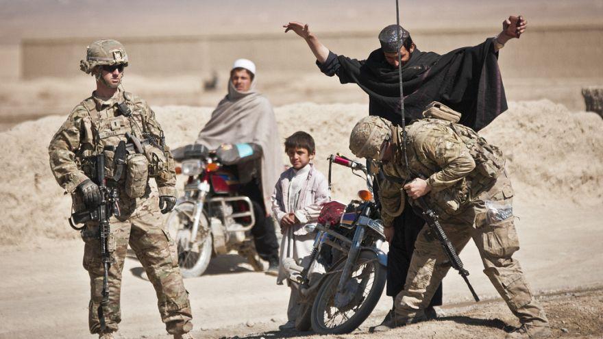 طالبان تصر على قطر لعقد محادثات السلام مع أمريكا بدلا من السعودية