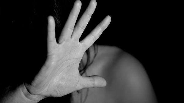 Portekiz'de cinayete kurban giden kadınlar için ulusal yas ilan edildi