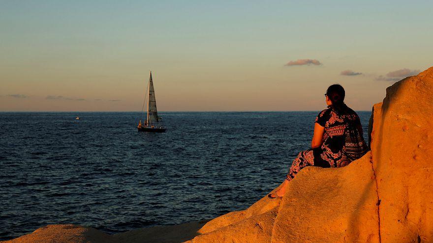 Közös idegenforgalmi stratégián dolgoznak a földközi-tengeri országok
