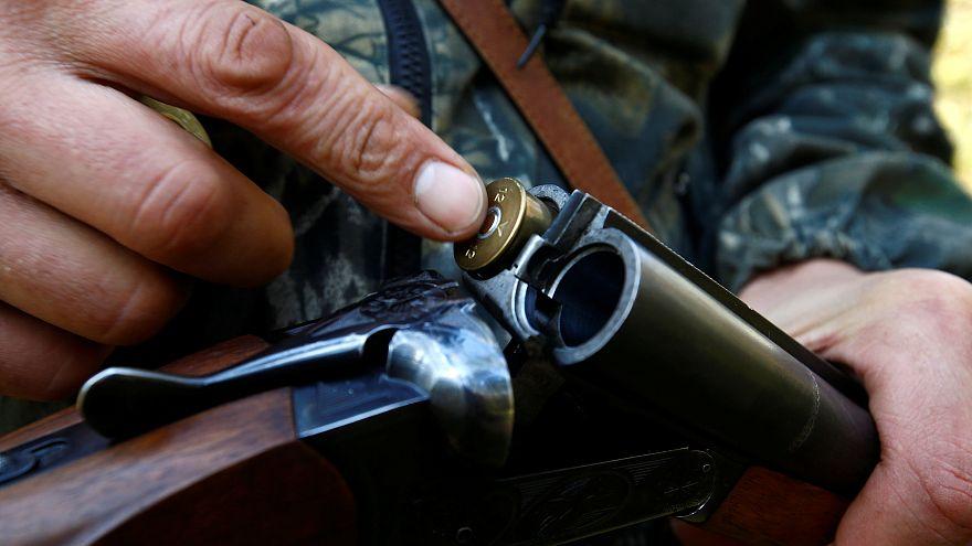 فرانسه؛ تعدد قربانیان و افزایش فشارها به شکارچیان