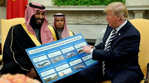Reuters file
