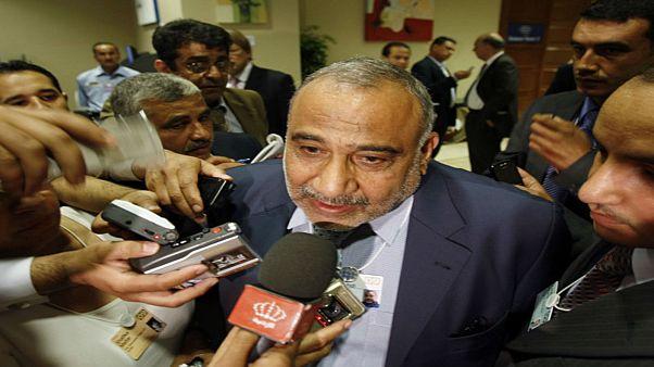 36 ألف عراقي تقدموا لوظيفة وزير في الحكومة الجديدة