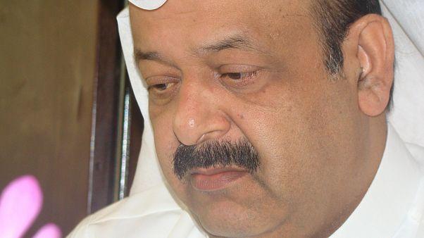 وفاة الممثل القطري عبد العزيز الجاسم وفي رصيده أكثر من 100 عمل فني