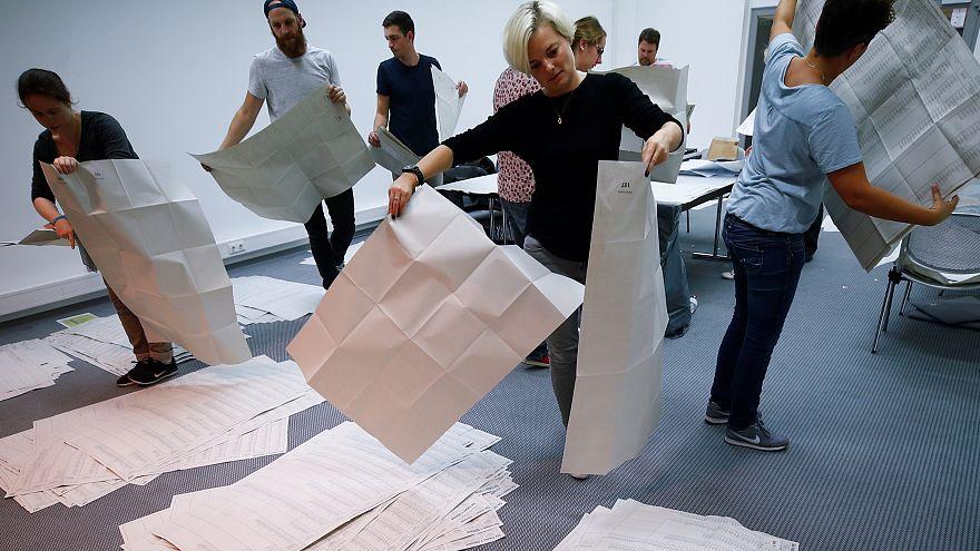 The Brief from Brussels : préserver les élections européennes de toute interférence extérieure