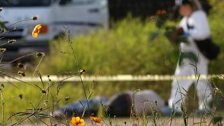 Fransa'da banliyö kavgasında 12 yaşındaki bir çocuk hayatını kaybetti